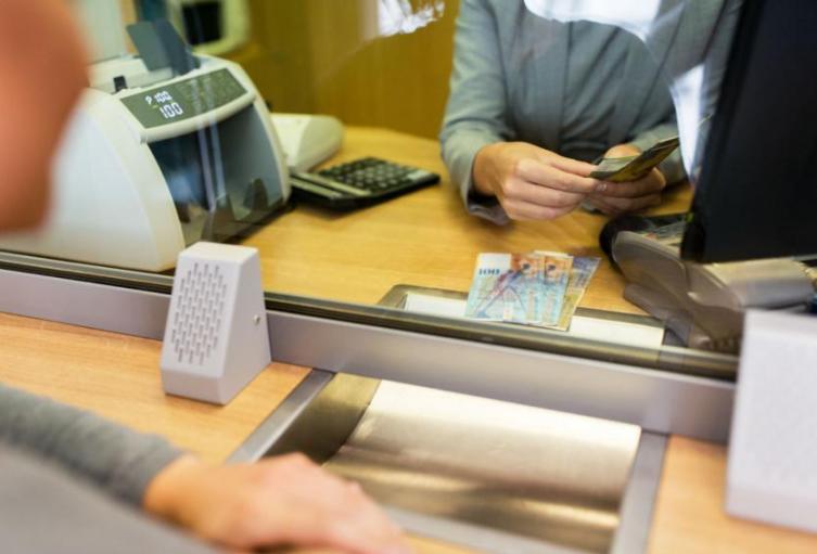 bancos_12_0.jpg