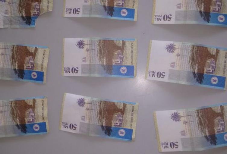 billetes_falsos.jpg
