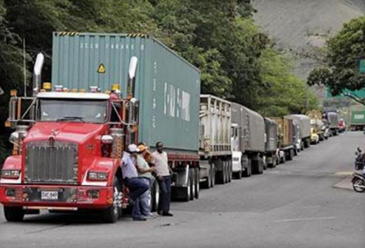 bloqueos_camioneros_0.jpg