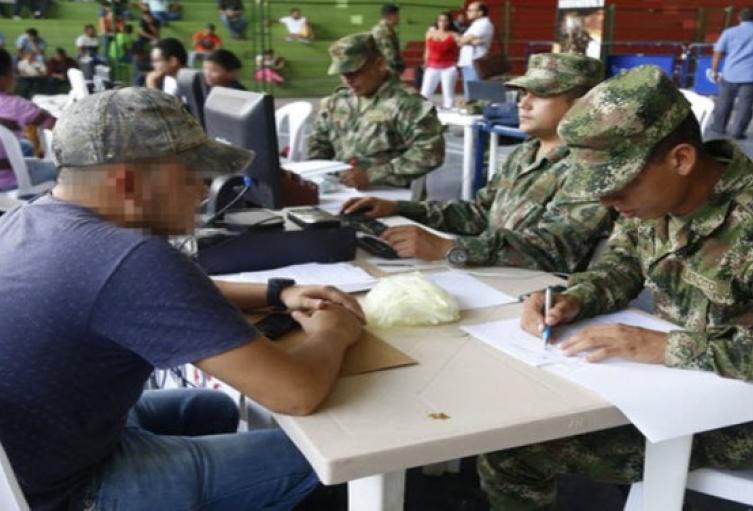 blu_radio_reclutamiento_remisos_alcaldia_sincelejo_.jpg