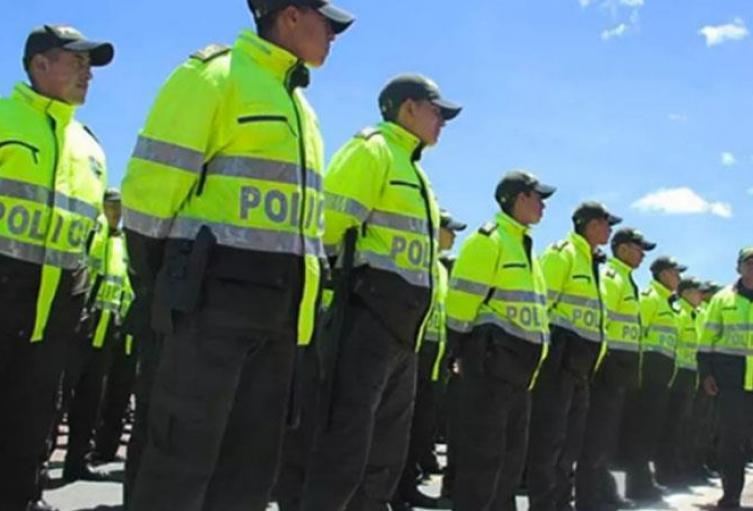 cambios-en-la-policia-nacional-tras-escandalo-de-acoso-sexual-de-un-coronel-610888.jpg