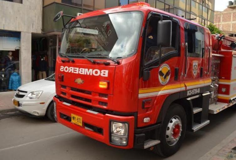 carro_bomberos.jpg