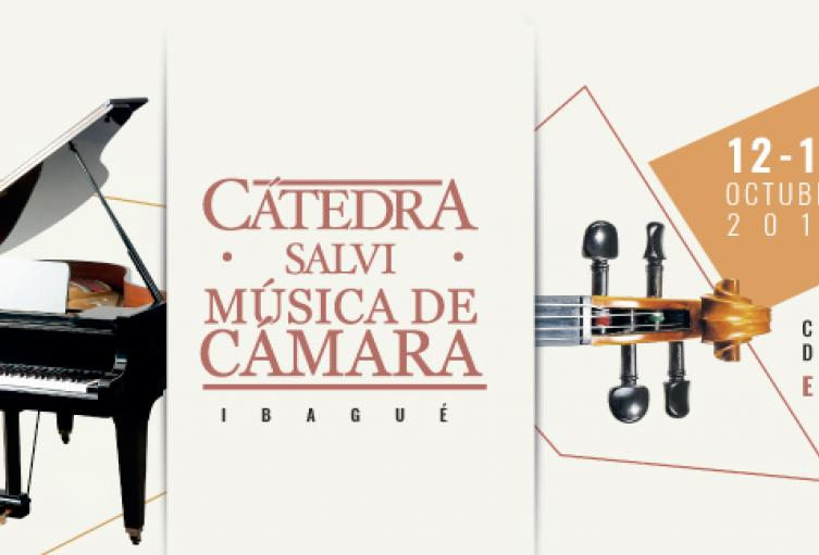 catedra-salvi-de-musica-de-camara-ibague.jpg