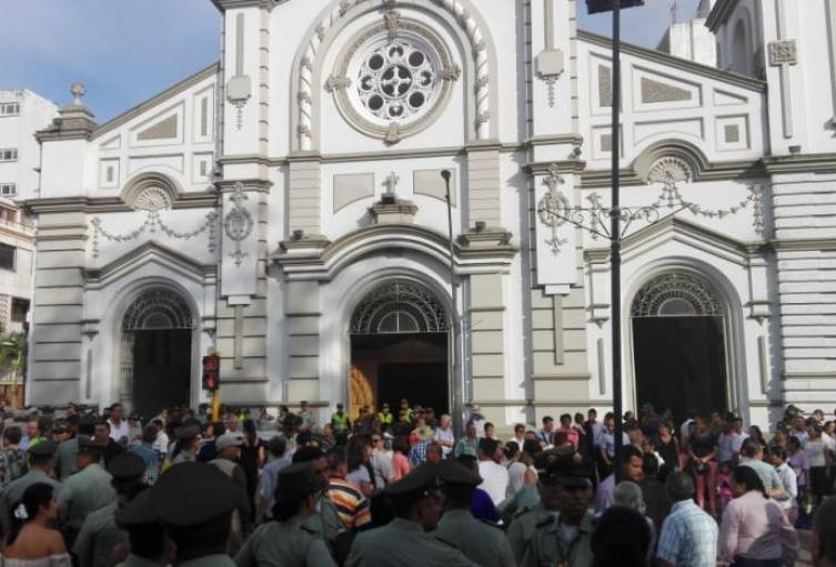 catedral_de_ibague_-_rcn_radio_1_0.jpg
