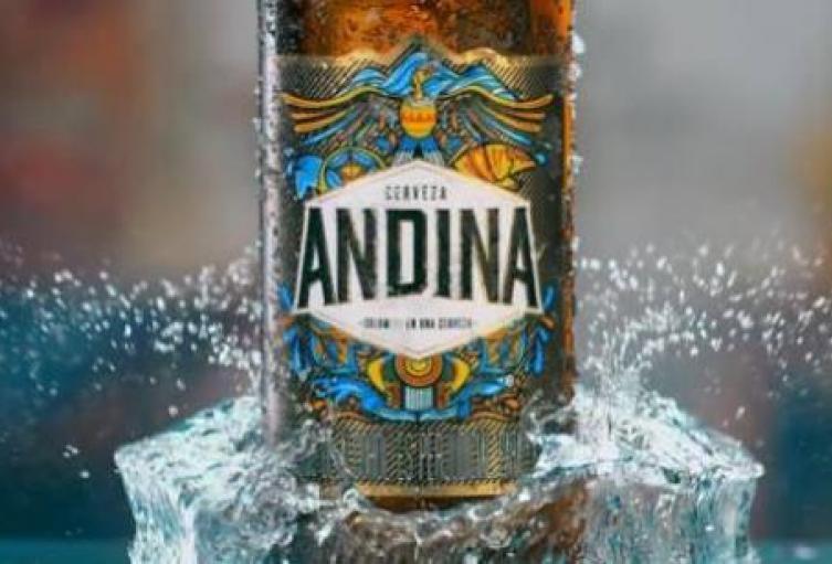 cerveza_andina_0.jpg