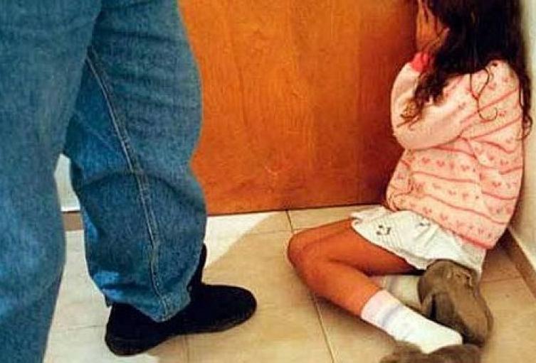 chincha-una-nina-de-tres-anos-fue-abusada-en-el-in-811539-jpg_604x0.jpg