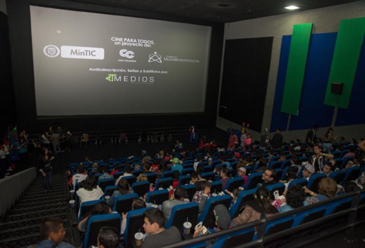 cine-para-todos-12.jpg