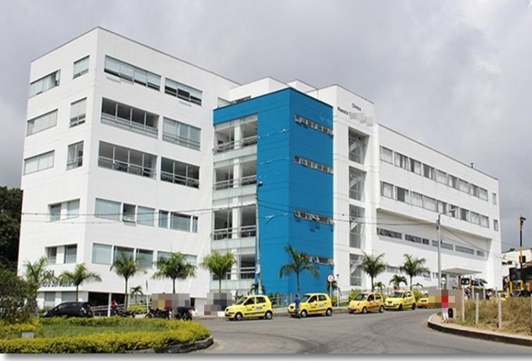 clinica_nuestra.jpg