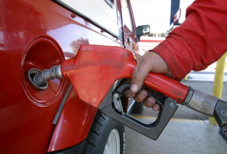 combustible_servicio_1_0.jpg
