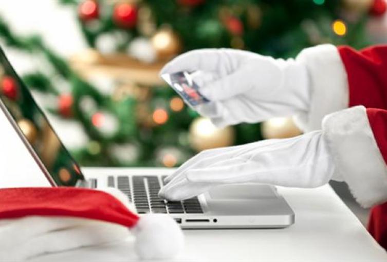 compras-online-navidad_hi.jpg