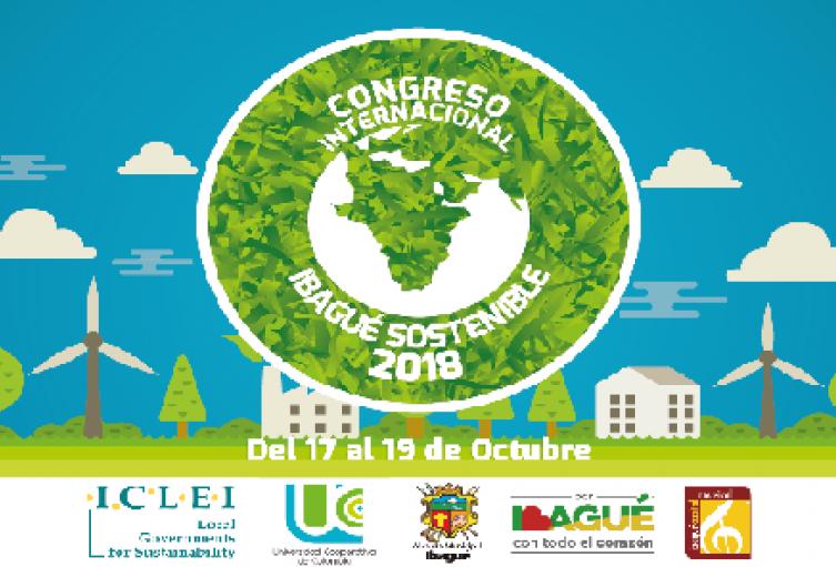 congreso-Ibagué-sostenible.png