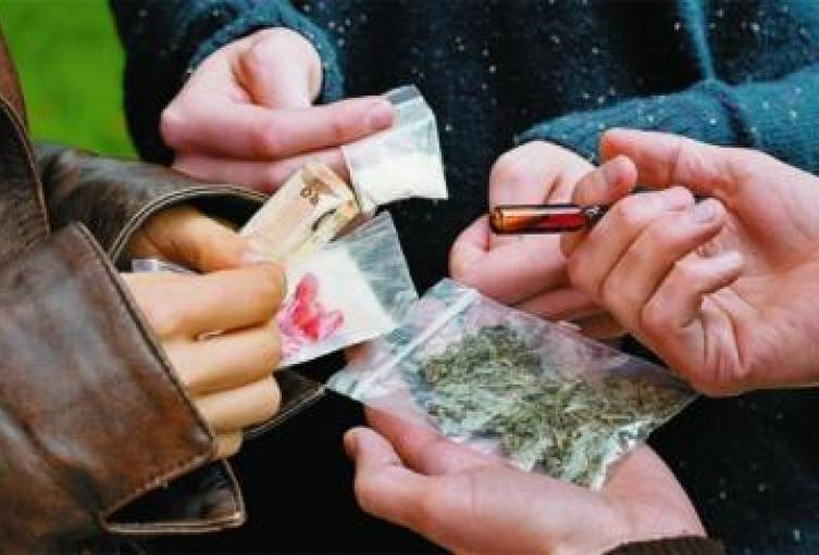 consumo_de_drogas_0.jpg