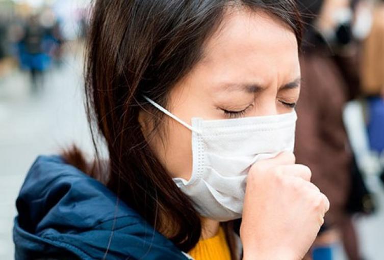 contaminacion-enfermedad-respiratoria.jpg