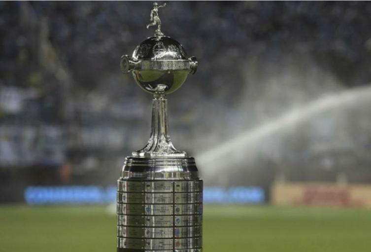 copa_libertadores_afp_6_0.jpg