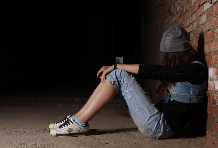cuidador-alzheimer-depresion-1117373.jpg