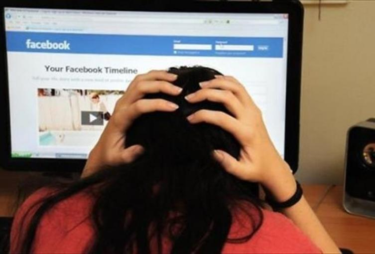 denunciar-acoso-redes-sociales.jpg