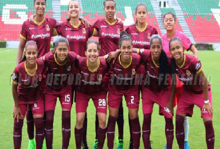 deportes-tolima-femenino.png
