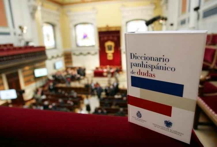 dicionarios_espana_afp_0.jpg