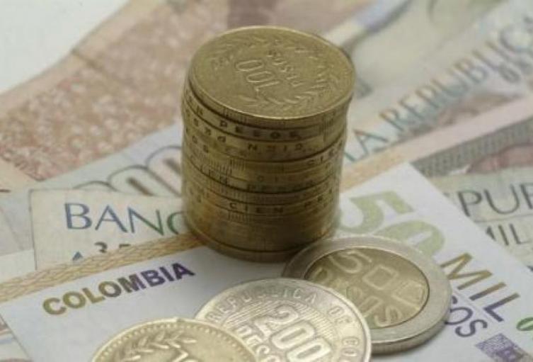 dinero1_6_0.jpg