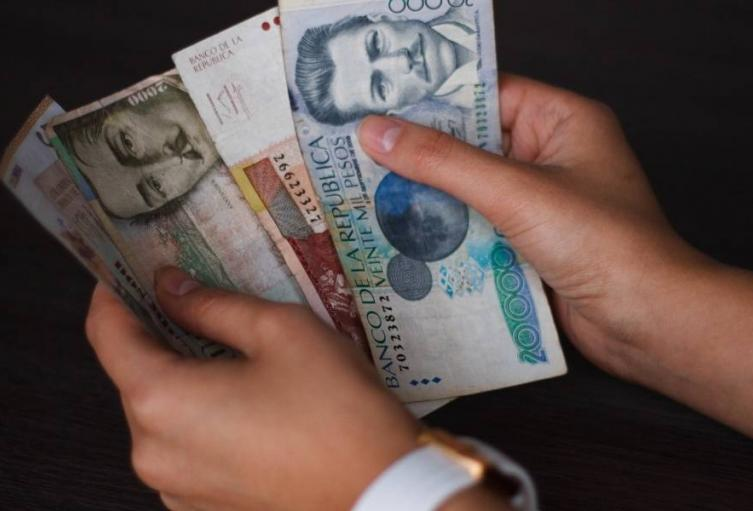 dinerobilletes17-201a211a52f2435d94f8f7b4e5922969-1200x600.jpg