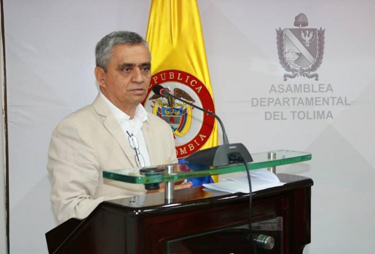 diputadoforero.jpg