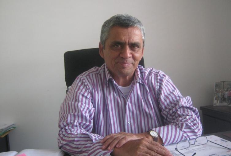 diputadoforero1.jpg
