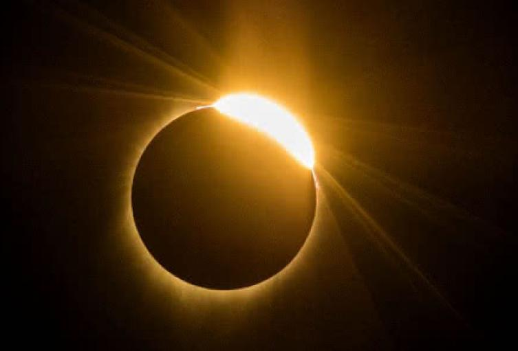 eclipse_solar_0.jpg