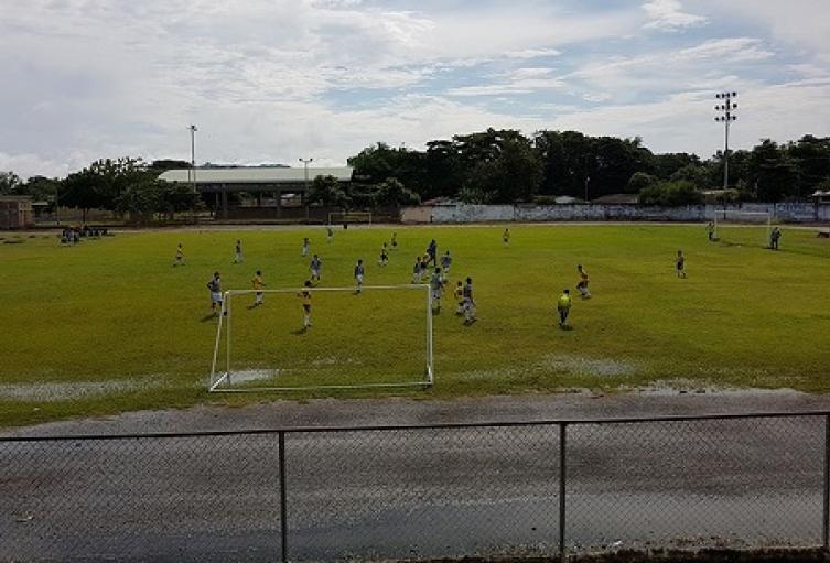 estadio_armero.jpg