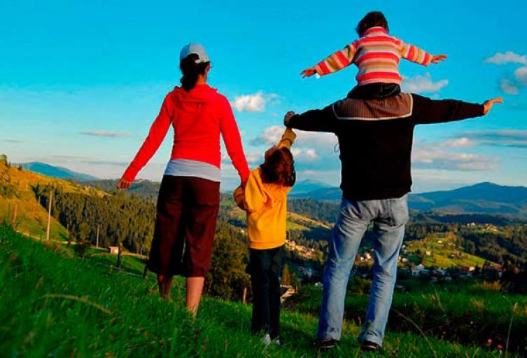familia-hijos-padresbigstock_0.jpg