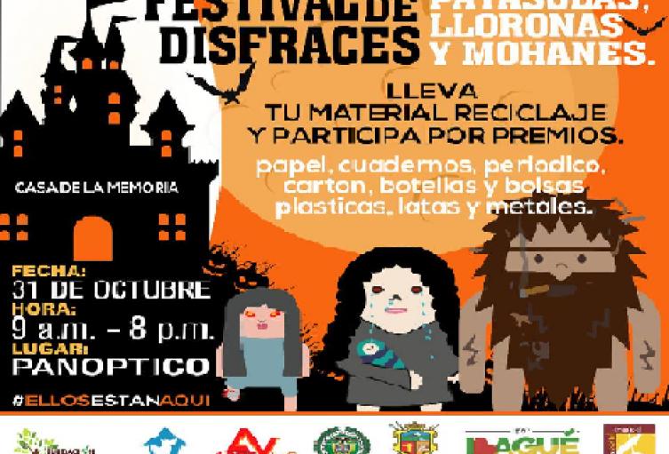 festival-de-los-disfraces.png