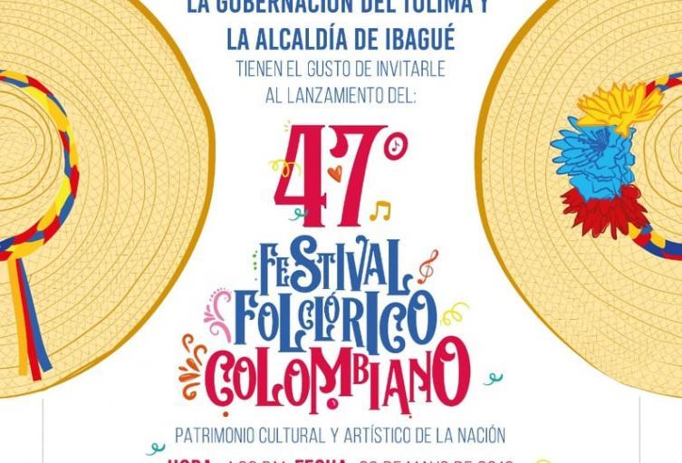 festivalf19.jpg