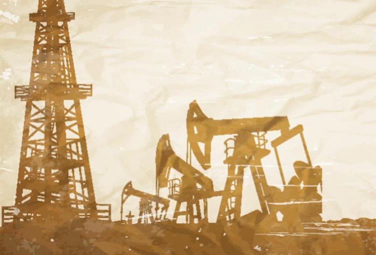 fracking_4_0.jpg