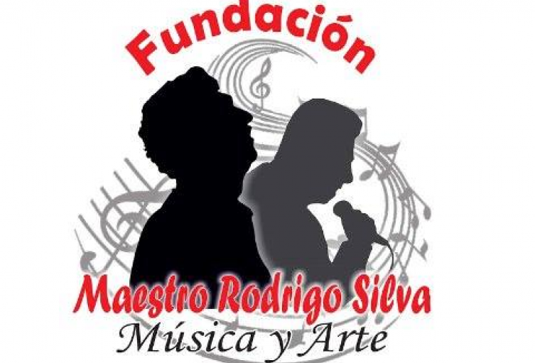 fundacion-maestro-Rodrigo-Silva.png