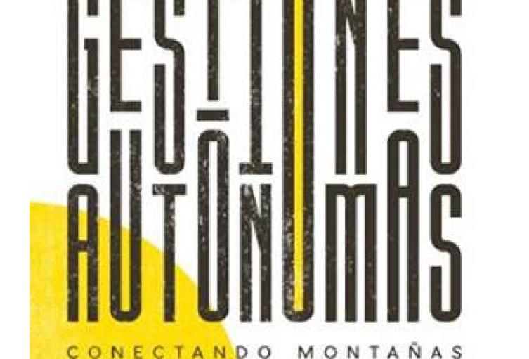 gestiones-autonomas.png