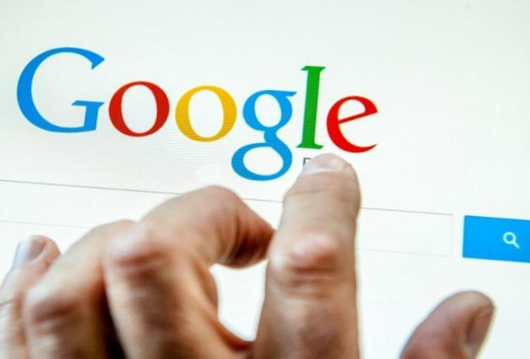 google2_2_0.jpg