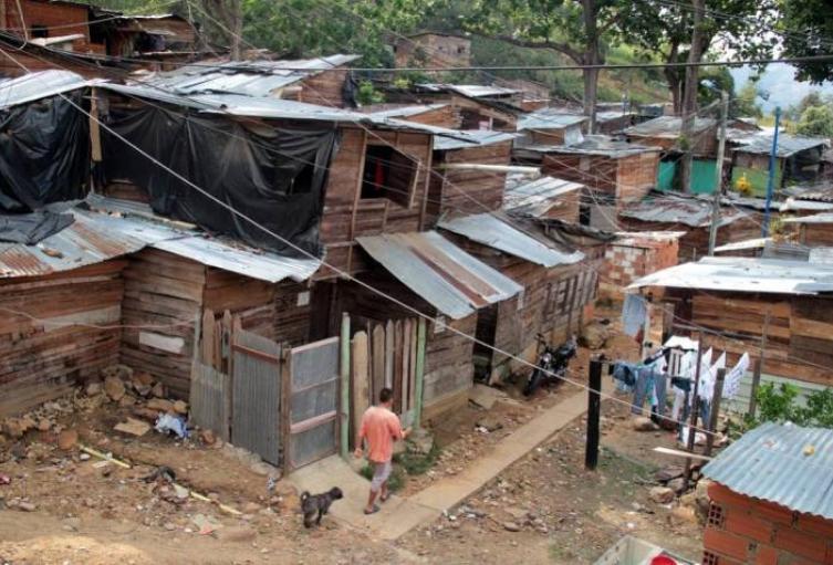 hay_236_asentamientos_que_requieren_atencion_urgente_VL300427_MG19831727.jpg
