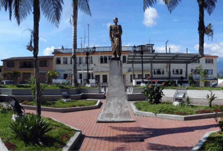herveo_tolima_gobernacion_tolima.jpg