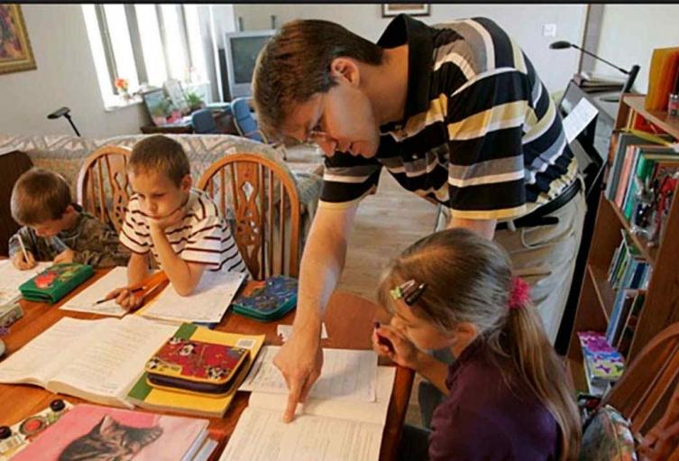 homeschooling1.jpg