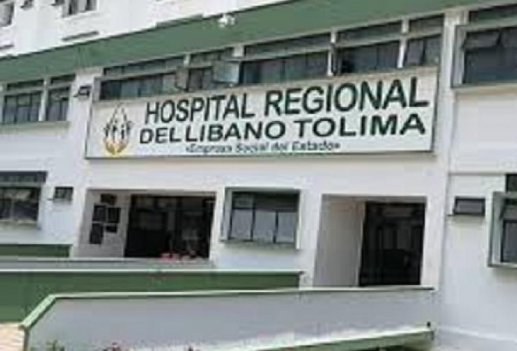 hospital.jpg-libano.jpg
