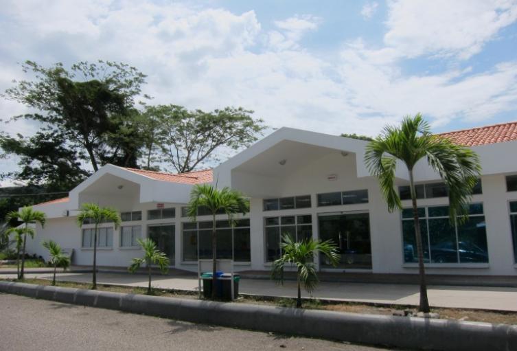 hospital_san_jose_mariquita.jpg