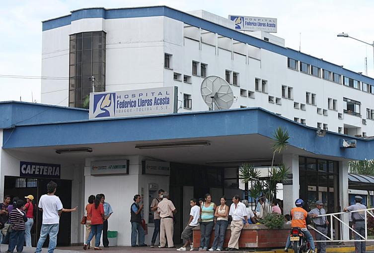 hospitalfedericolleras.jpg