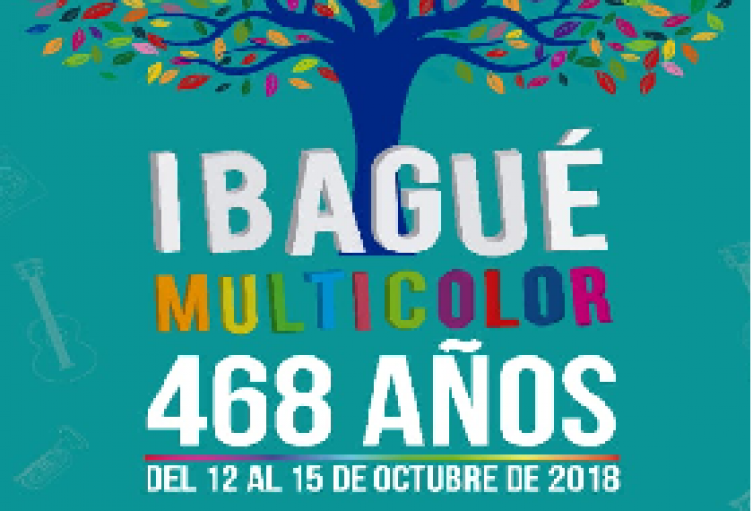 ibague-multicolor.png