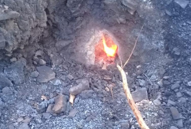 incendio-subterraneo.png