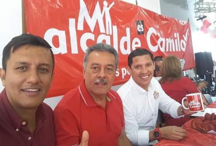 liberales-candidato-gobernación.jpg
