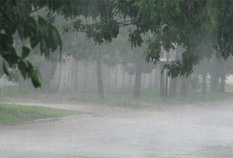 lluvias-fuertes-.jpg