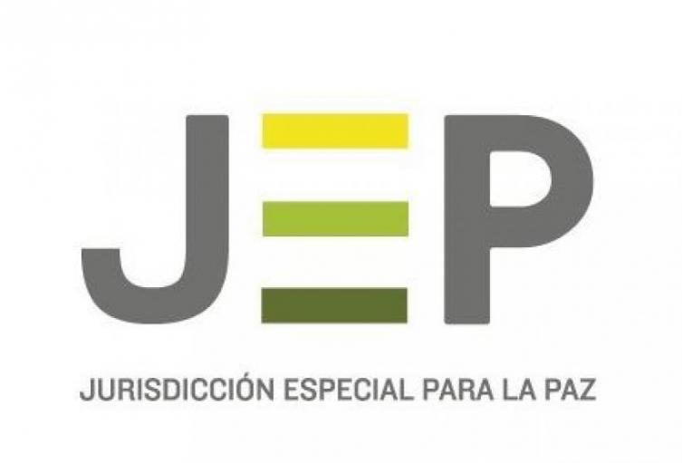 logo_de_la_jep_4_0.jpg