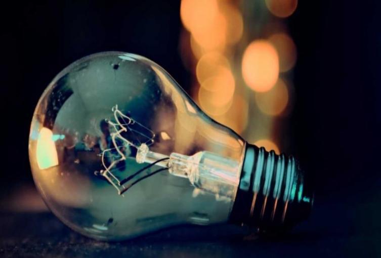 luz_0_0.jpg