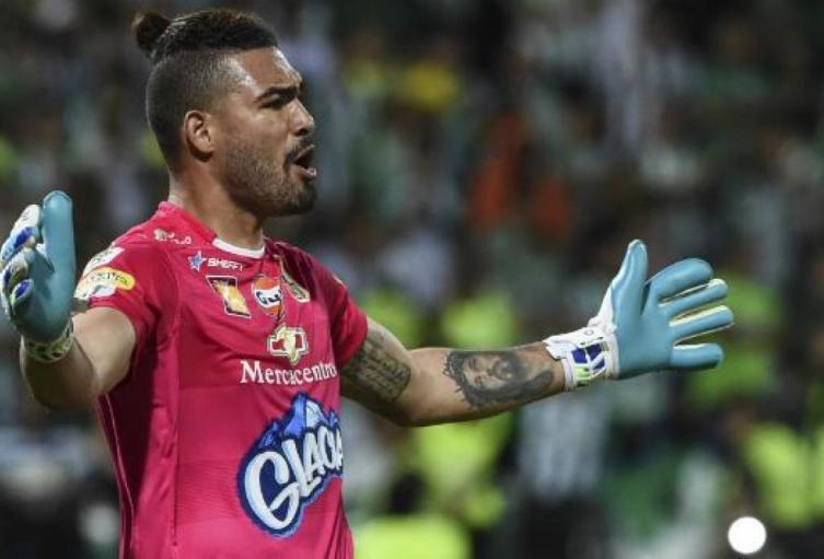 lvaro-Montero-rendirá-descargos-ante-la-Dimayor-por-caso-de-dopaje.jpg