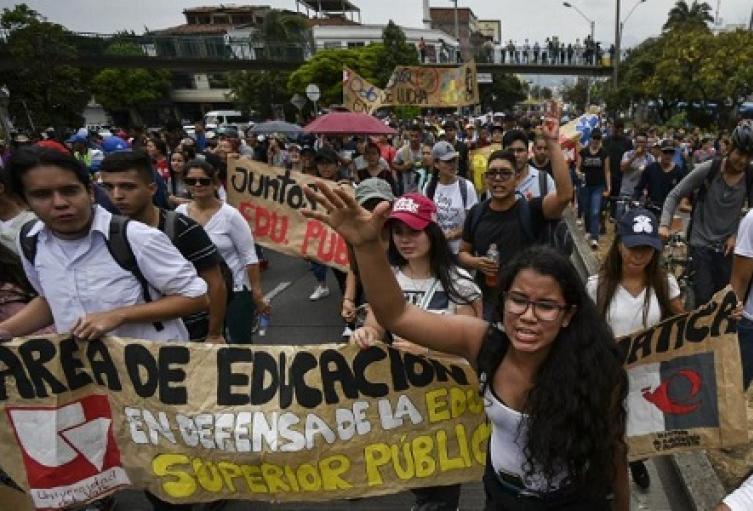 marcha_universitaria_1_afp_0.jpg