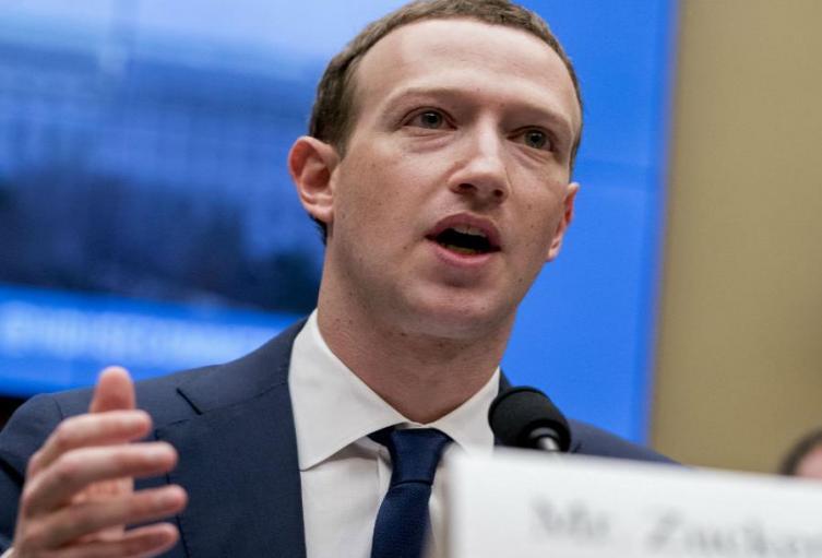 markzuckerberg2.jpg